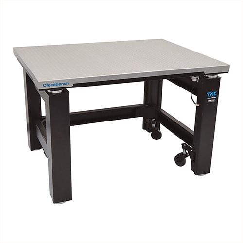 TMC Tables