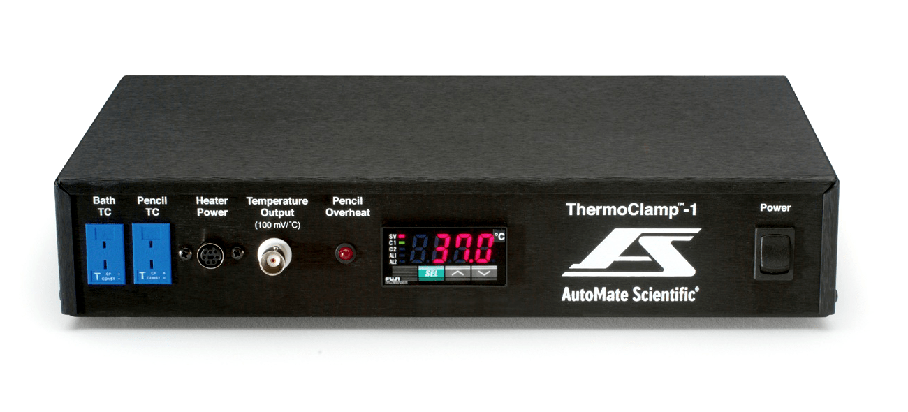 ThermoClamp