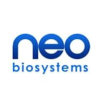 NeoBiosystems