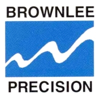 Brownlee Precision