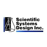 Scientific Systems Design