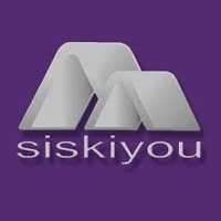 Siskiyou Corporation