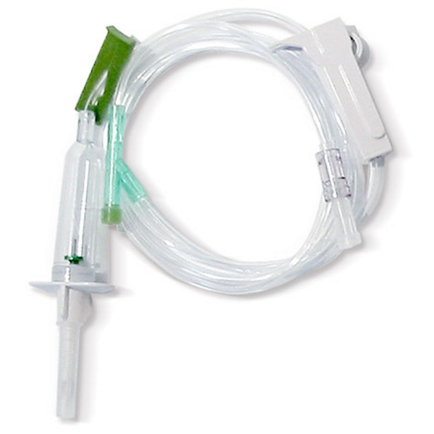 Hosptal-IV