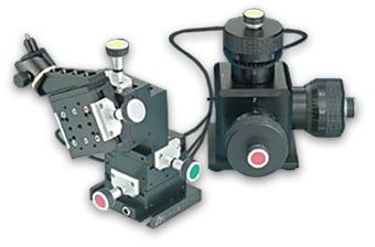 Hydraulic Manipulators