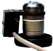 Leica100x1xcorweb