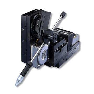 MP-265 Manipulator
