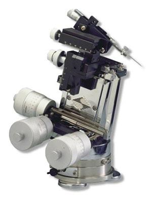 MP-85 Manipulator