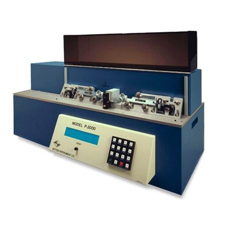 P-2000 Laser Puller