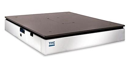 TableTop CSP®, Series 66