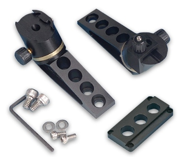 Headstage Holders