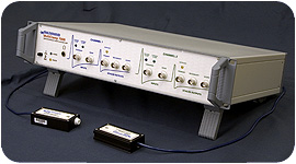 Multiclamp 700