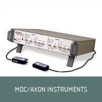 MDC Axon Instruments