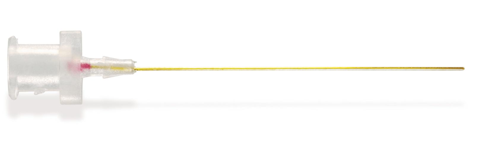 Pencil 250