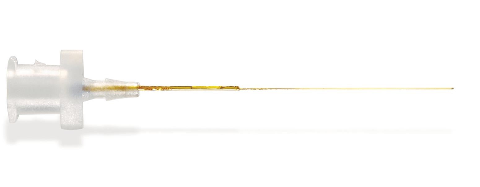 Pencil 100
