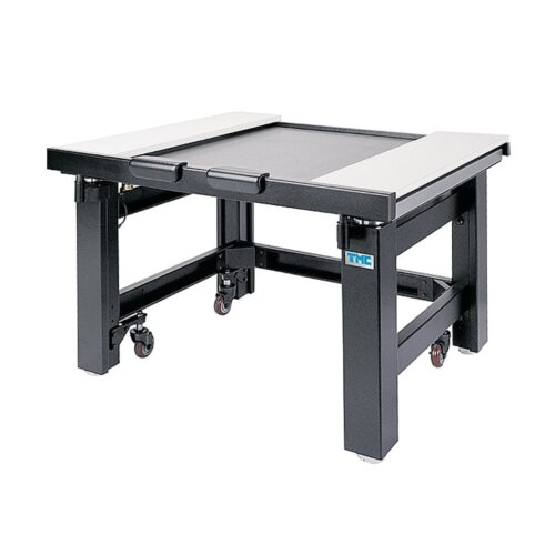 TMC Air Tables