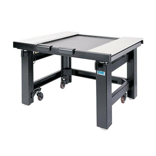 TMC Air Tables