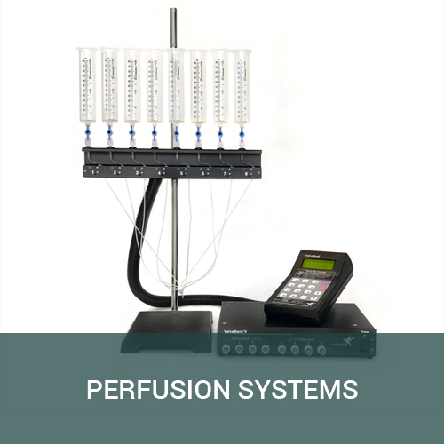 Automate Scientific Perfusion Systems