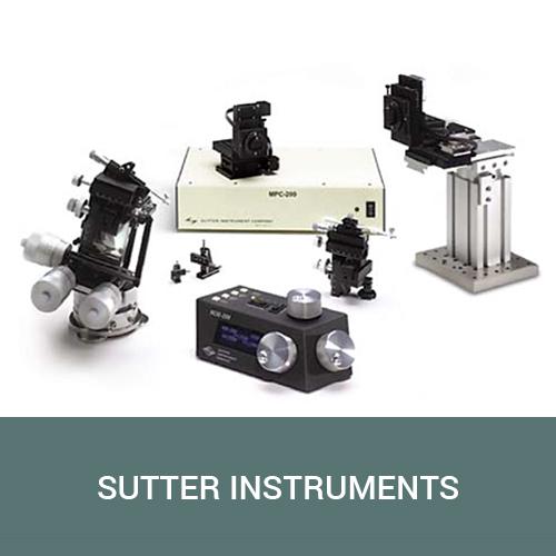 Sutter Instruments