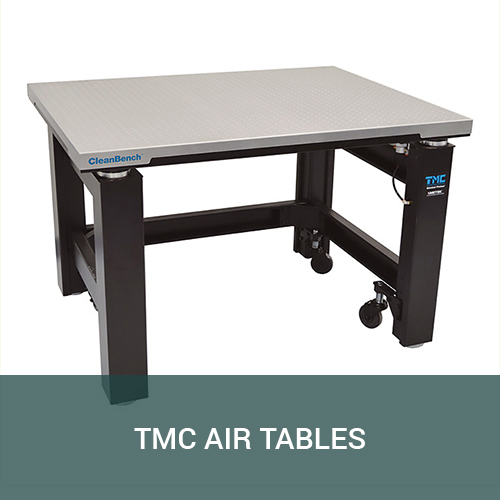 TMC Air Table